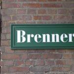 brennerei-bimberg-besichtigungen-1