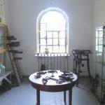 brennerei-bimberg-besichtigungen-2