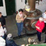 brennerei-bimberg-besichtigungen-4