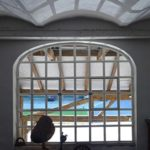 brennerei-bimberg-veranstaltungsräume-klöppelstube-4-min